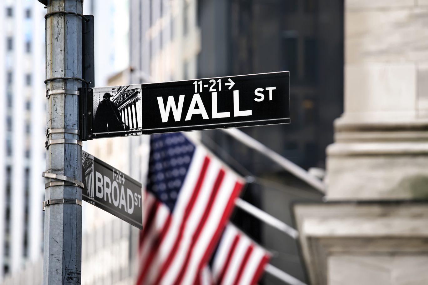 estados unidos-wall street-bancos-bitcoin-inversion