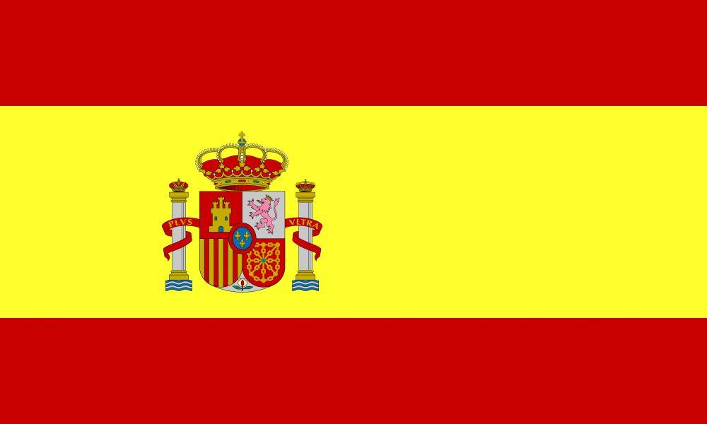 CriptoNoticias-España-IVA-Bitcoin