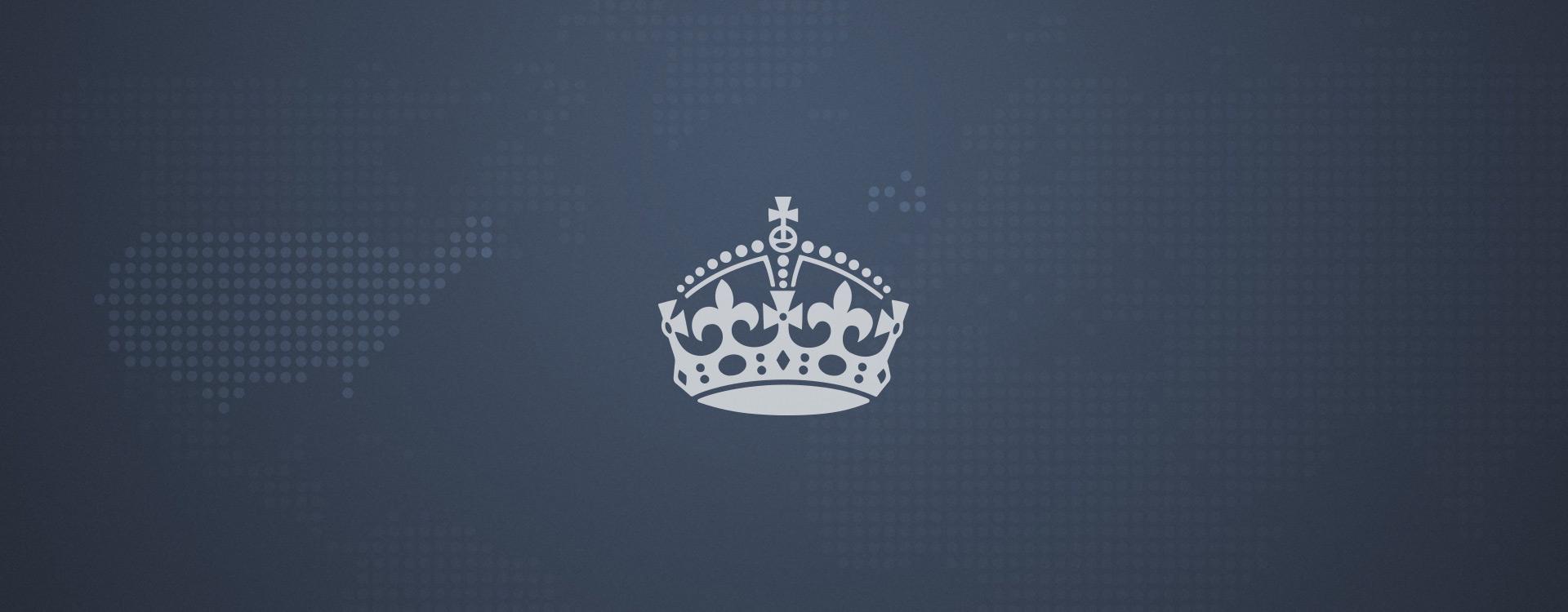 Cripto Noticias Coinbase Reino Unido