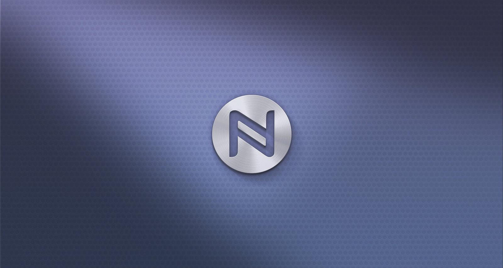 namecoin-getdotbit-dns-internet-criptomoneda
