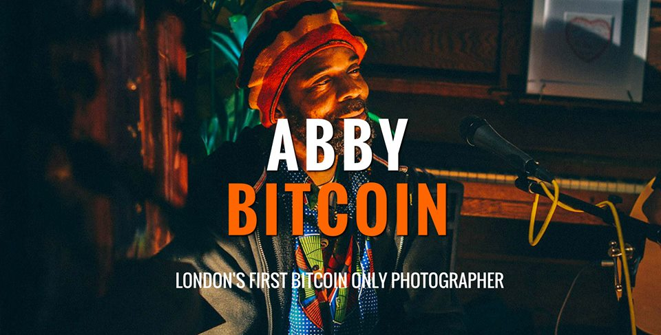 CriptoNoticias Abby Bitcoin