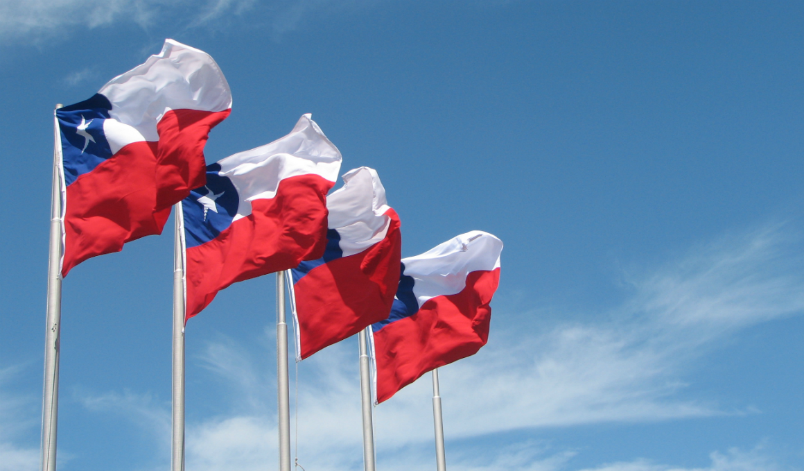 CriptoNoticias Chile SurBTC