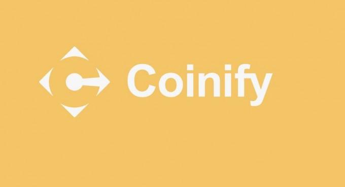 CriptoNoticias Coinify Europa
