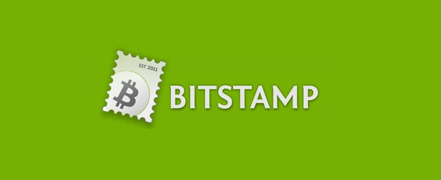 CriptoNoticias Bistamp Logo Tajeta de Débito Bitcoin