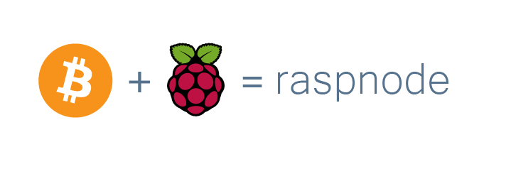 CriptoNoticias Bitcoin Raspberry Raspnode