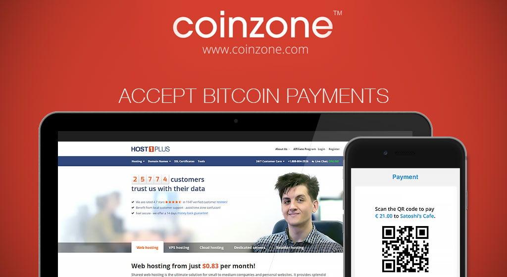 CriptoNoticias Coinzone Cartera Bitcoin