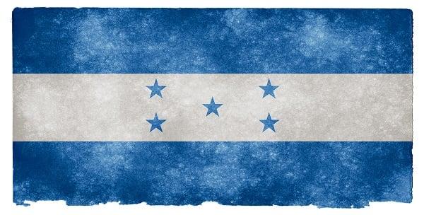 CriptoNoticias Honduras Tecnología Blockchain