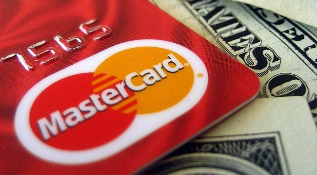 CriptoNoticias MasterCard Send Bitcoin