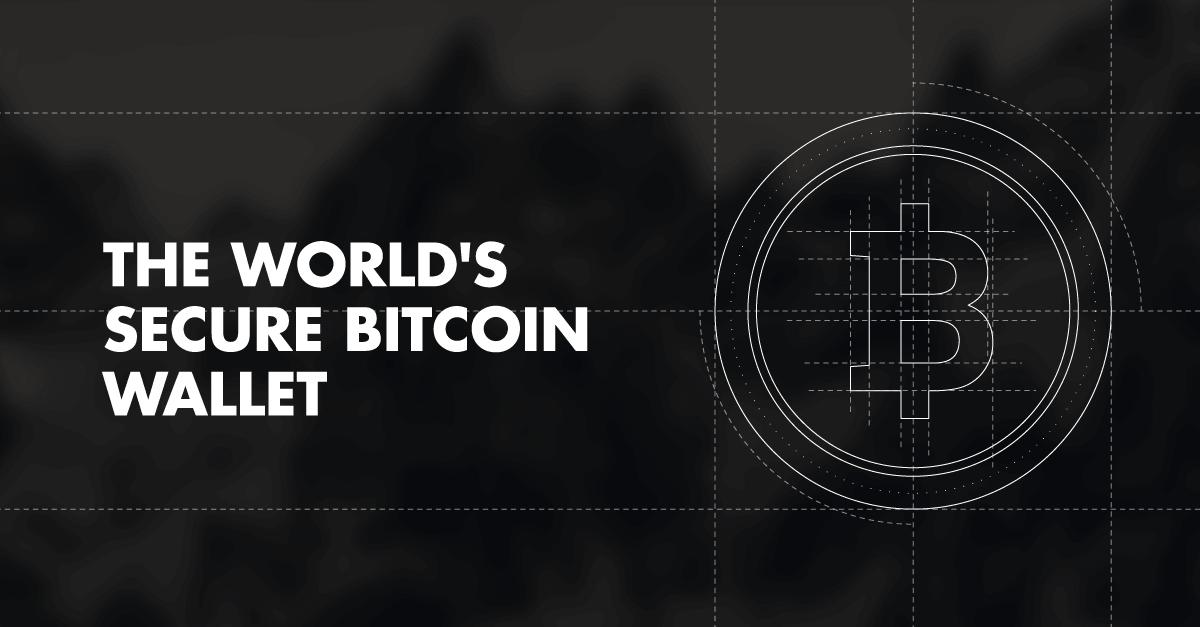 CriptoNoticias Xapo Impulsaría Primer Banco Bitcoin Suiza