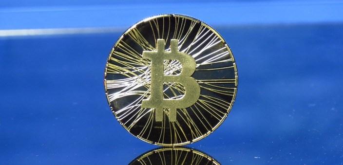 CriptoNoticias Centralización Bitcoin Inevitable