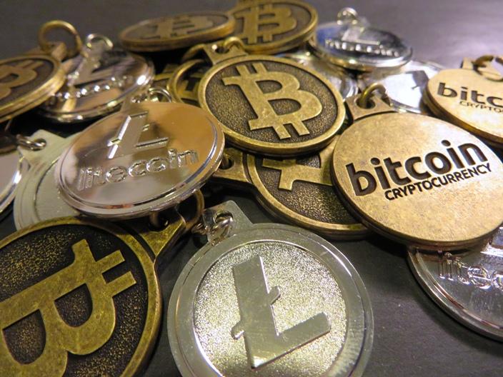 Las 10 Principales Formas de Usar Bitcoin