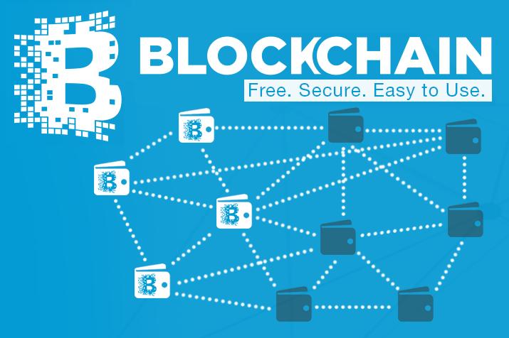 CriptoNoticias Tecnología Blockchain
