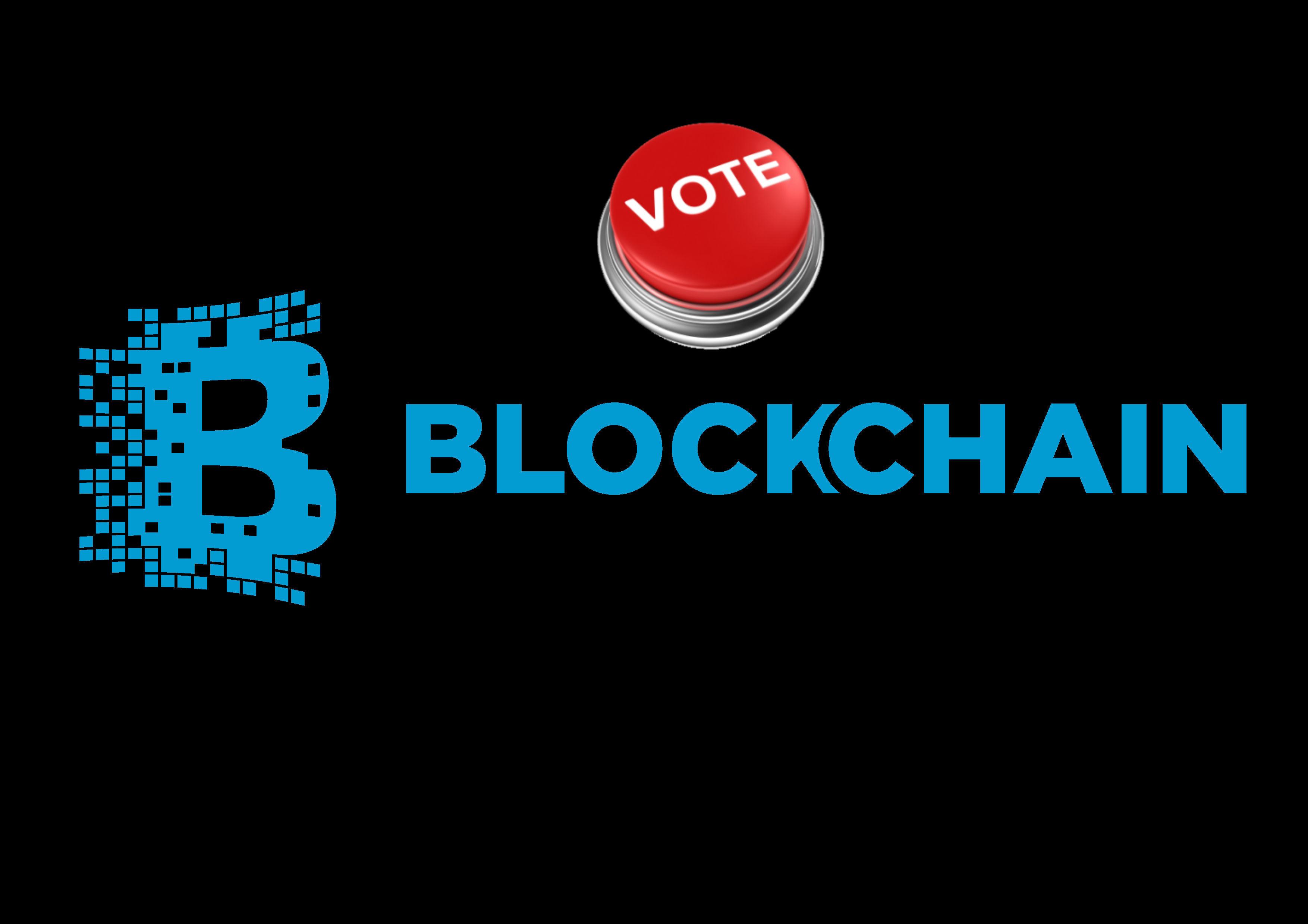 CriptoNoticias Blockchain Votar