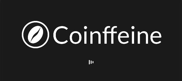 CriptoNoticias Coinffeine Exchange Bitcoin
