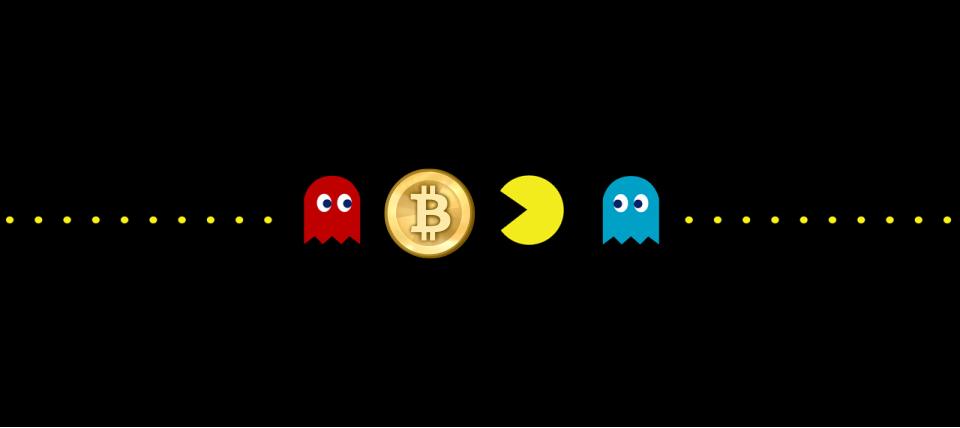 CriptoNoticias Videojuegos Bitcoin