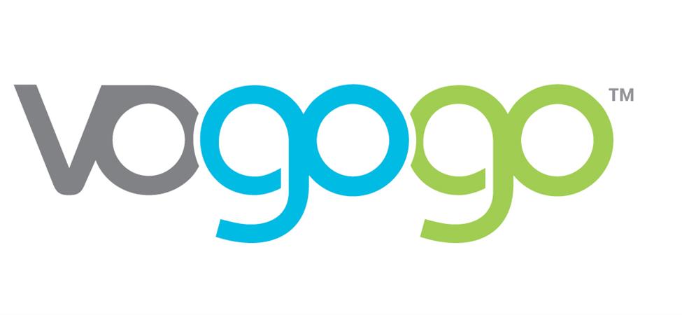 CriptoNoticias Vogogo Logo