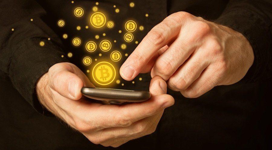 CriptoNoticias 10 Mejores Aplicaciones Bitcoin Para Android