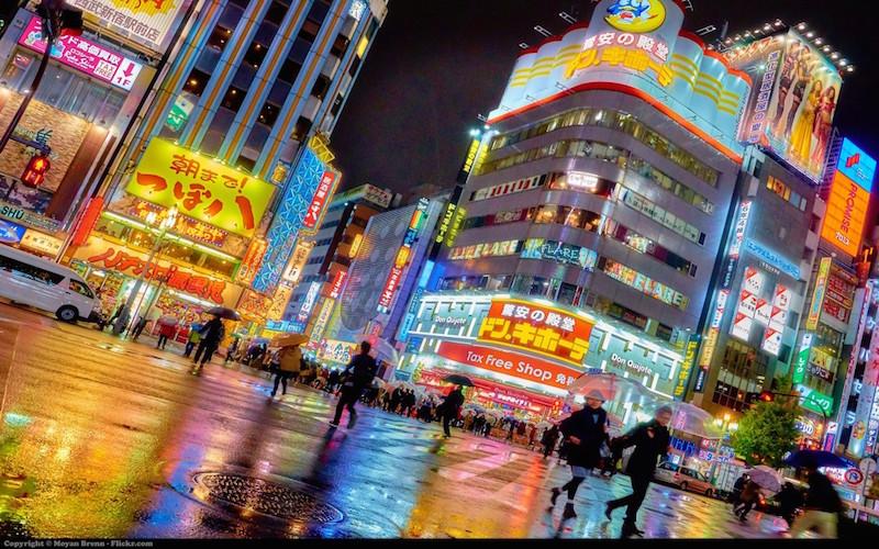 Acuerdo permite pagos con bitcoins a minoristas en Japón