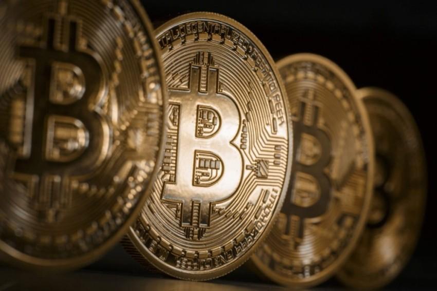 CriptoNoticias Agentes Robo Bitcoin Silk Road
