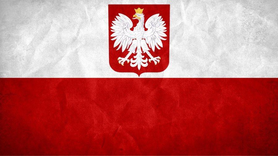 CriptoNoticias Bancos en Polonia Bitcoin