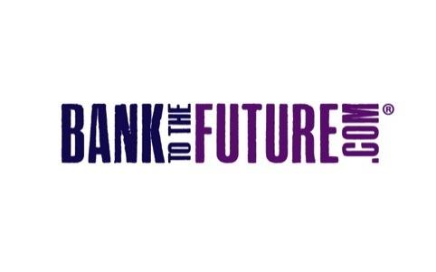 CriptoNoticias Banco Bitcoin Bank To The Future Crowfunding