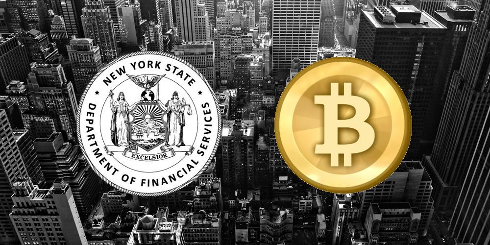 BitLicense aleja negocios y empresas de NY