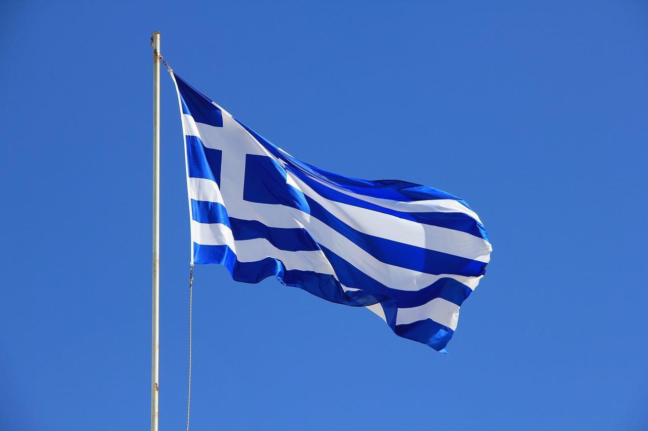 CriptoNoticias Bitcoin Grecia Grexit Euro