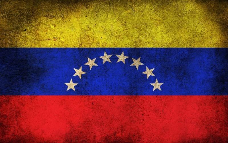CriptoNoticias Bitcoin Hiperinflación En Venezuela