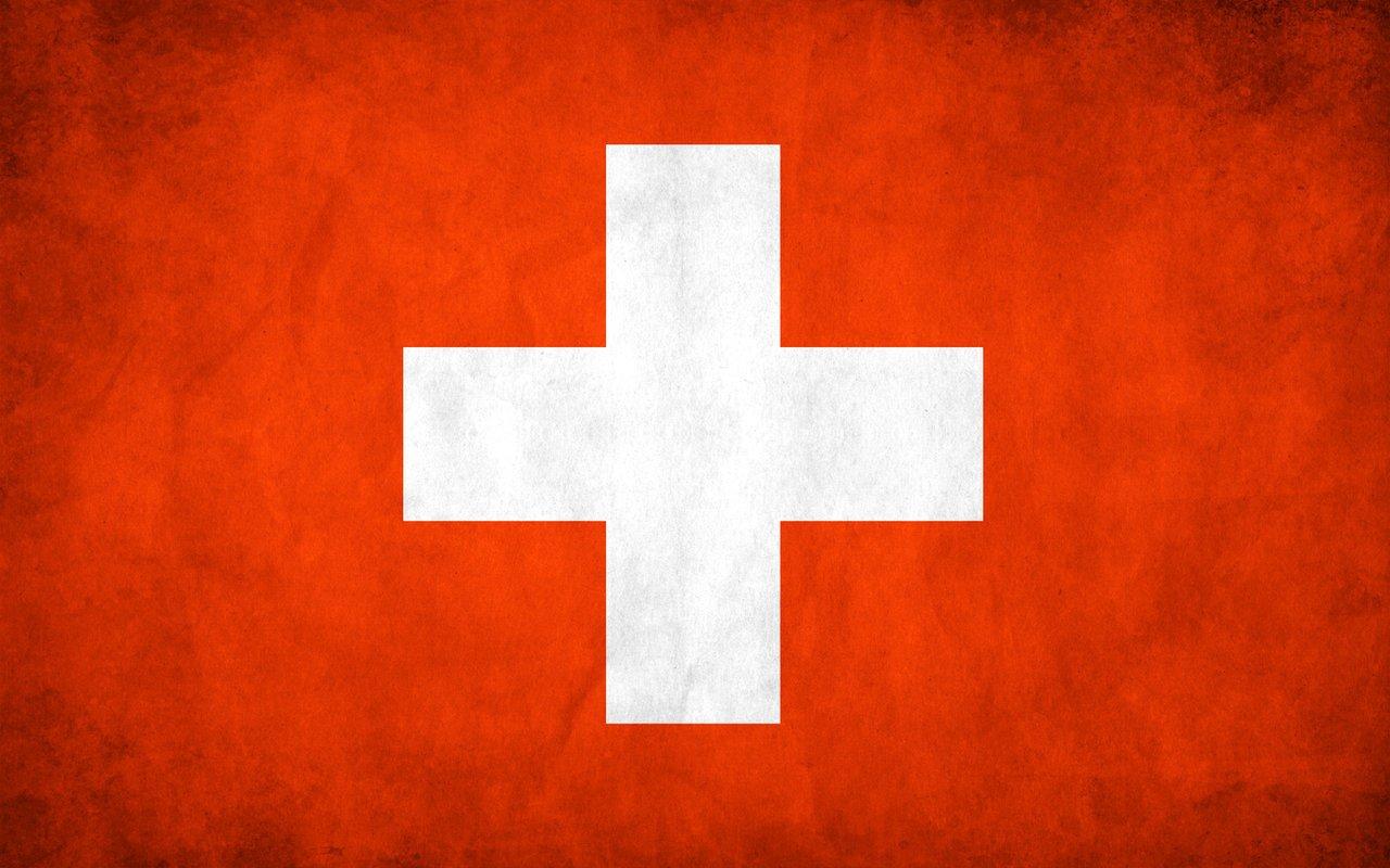 Bitcoin exento de IVA en Suiza