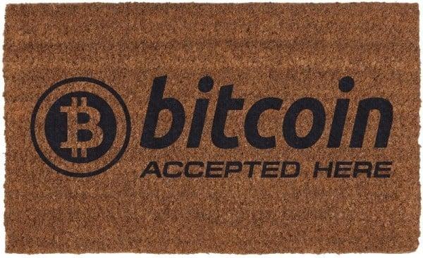 CriptoNoticias Bitcoin Volverse Popular