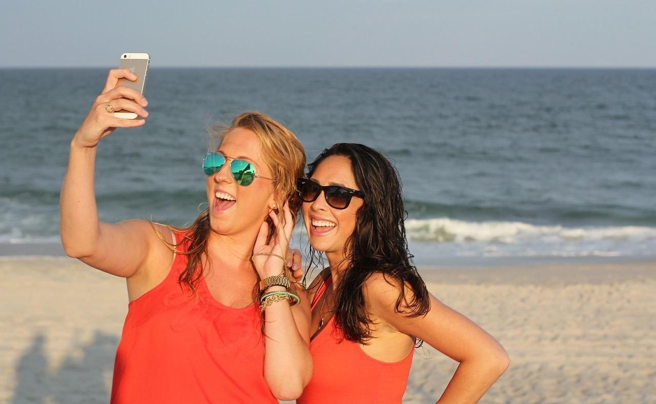 CriptoNoticias Bitstars Selfie Bitcoin