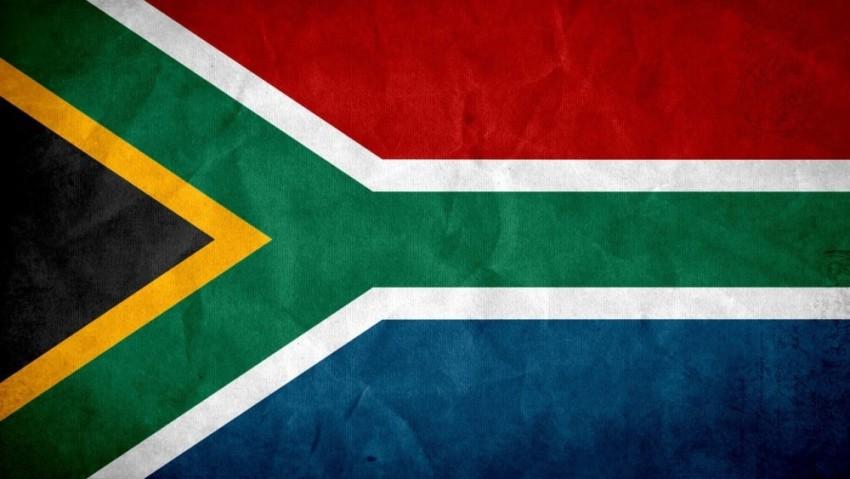 CriptoNoticias CiTi BitHub Sudáfrica