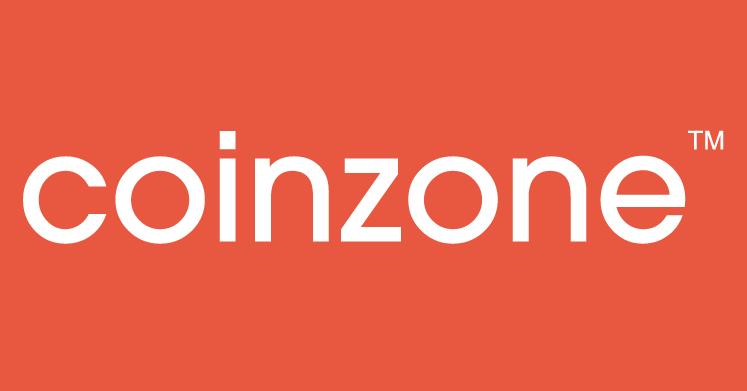 CriptoNoticias Coinzone Expande Polonia