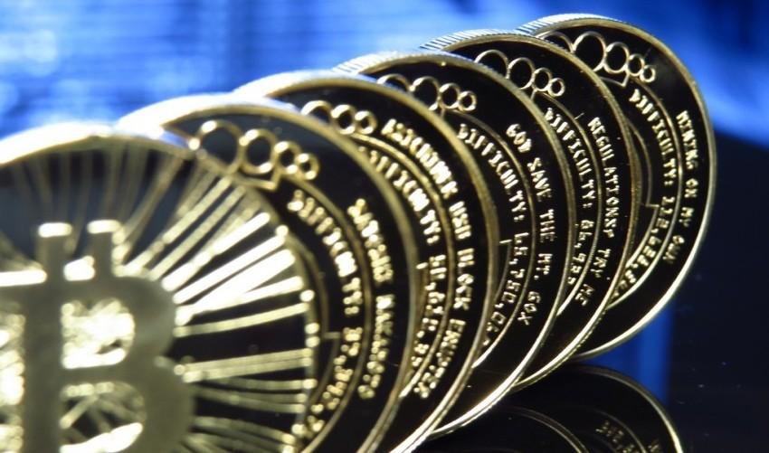 CriptoNoticias EEUU Japón China Regulación Conjunta Bitcoin