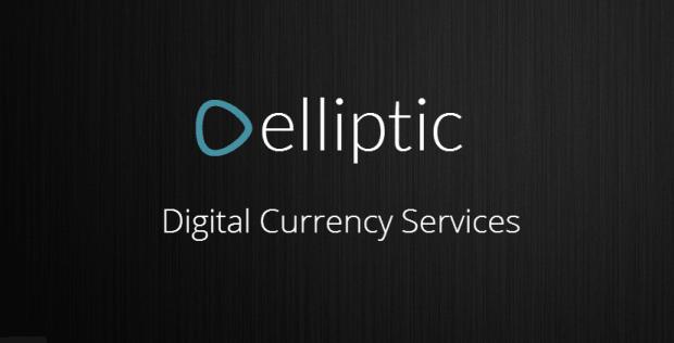 CriptoNoticias Elliptic The Bitcoin Big Bang