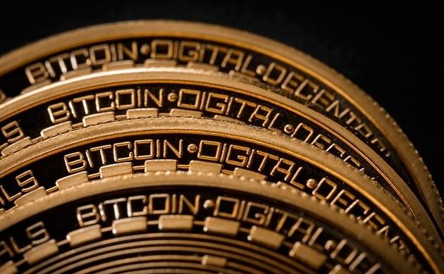 CriptoNoticias Formas Financiar Negocio Aplicación Bitcoin