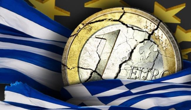 CriptoNoticias Grexit Precio del Bitcoin