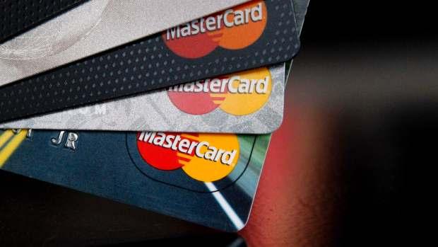 CriptoNoticias MasterCard Guerra Bitcoin