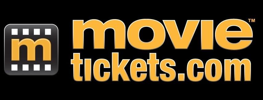CriptoNoticias MovieTickets GoCoin Bitcoin Dope