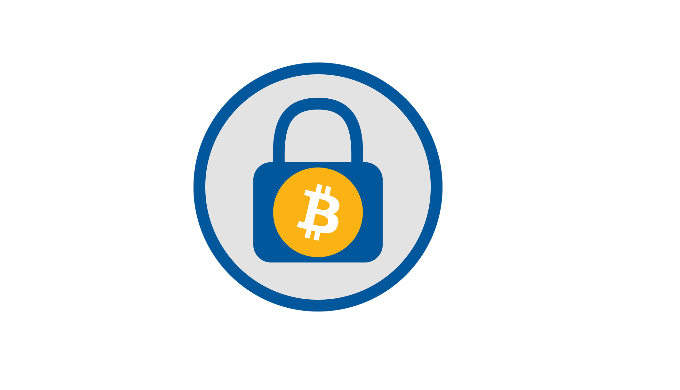 CriptoNoticias PopChest Permite Monetizar Videos Bitcoin