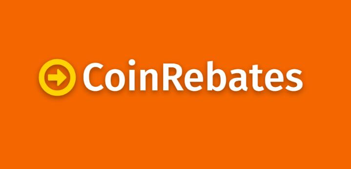 CriptoNoticias CoinRebates Yacko BitcoinGet Ganar Bitcoins