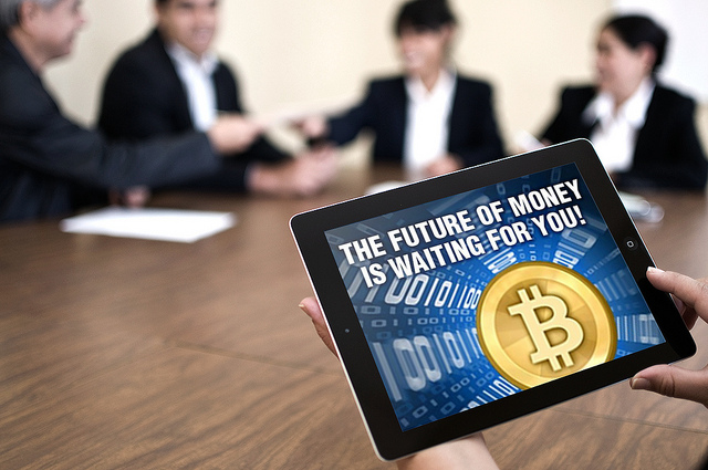 CriptoNoticias-Expertos-Financieros-Bancos-Bitcoin-Criptomonedas