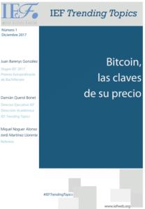 factores criptomoneda analisis mercado