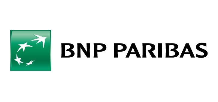 CriptoNoticias BNP Paribas Bitcoin Destruir Bancos Blockchain