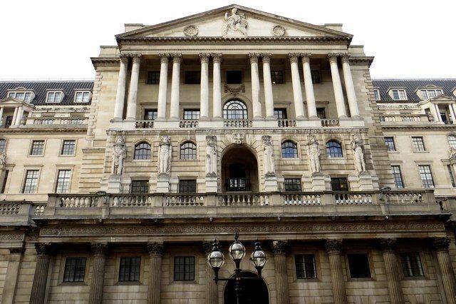 CriptoNoticias-Banco-de-Inglaterra-Tecnología-Blockchain
