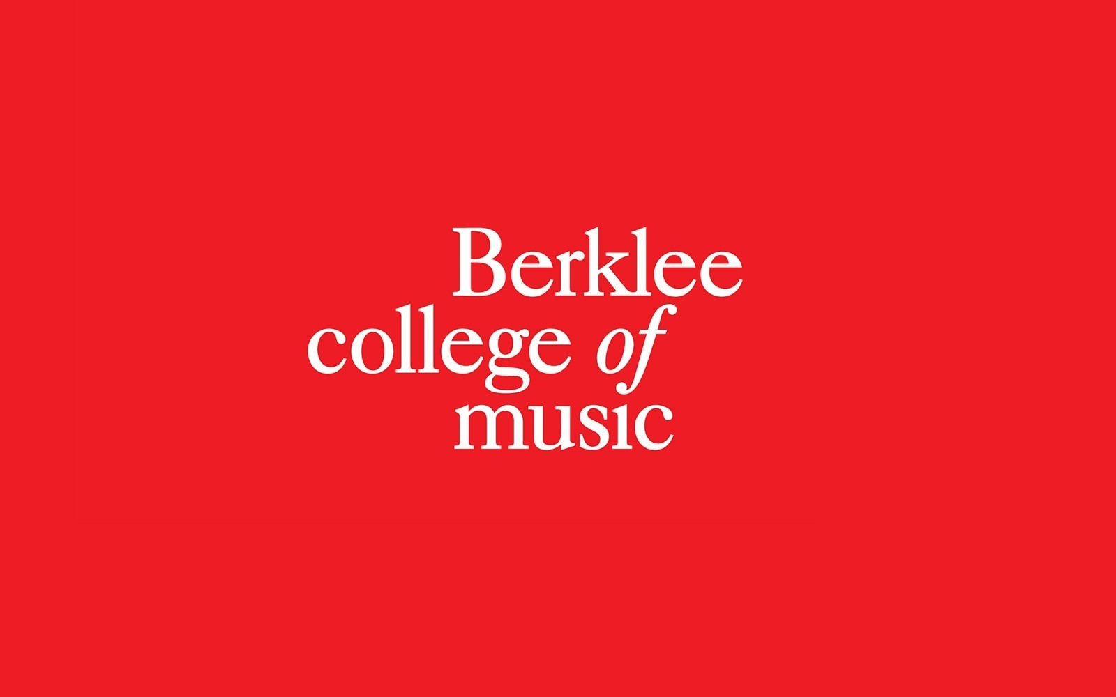 CriptoNoticias-Berklee-College-of-Music-Blockchain