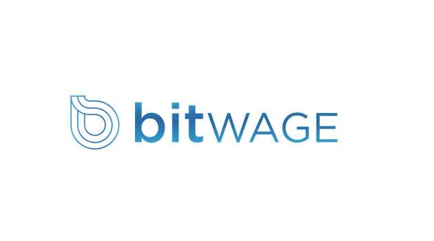 CriptoNoticias BitWage Cloud Saving BitReserve Bitcoin Salarios