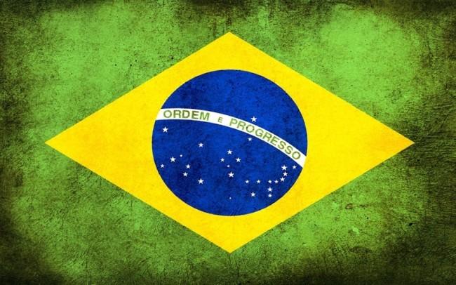 CriptoNoticias Bitcoin Brasil Empresas