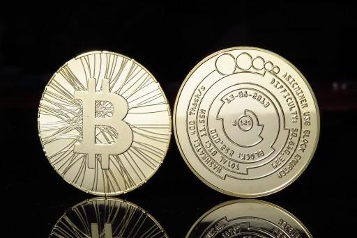CriptoNoticias-Bitcoin-Internet-Inversión-Capital-Startups