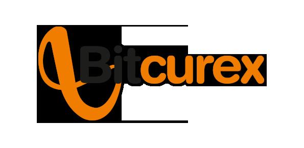 CriptoNoticias Bitcurex Grecia Bitcoin